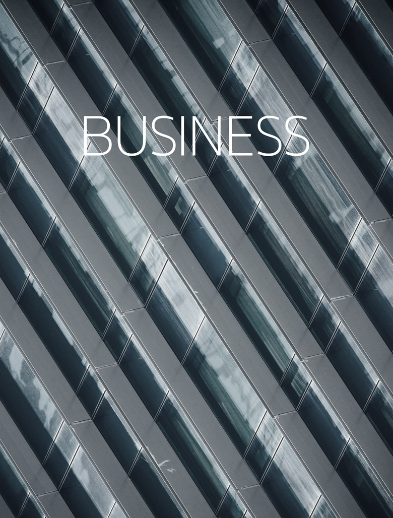 background_business