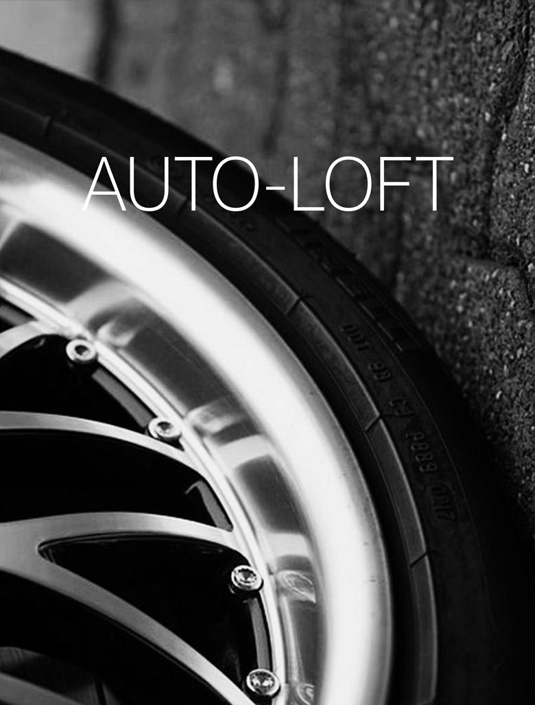 background_loft_auto