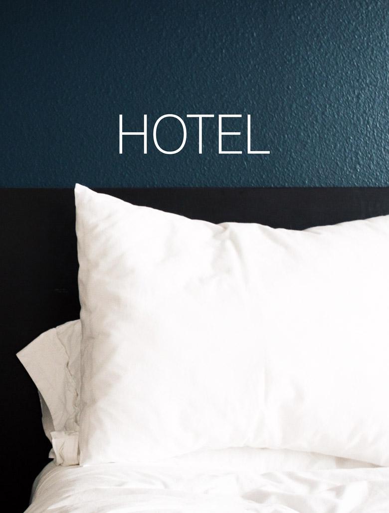 background_loft_hotel