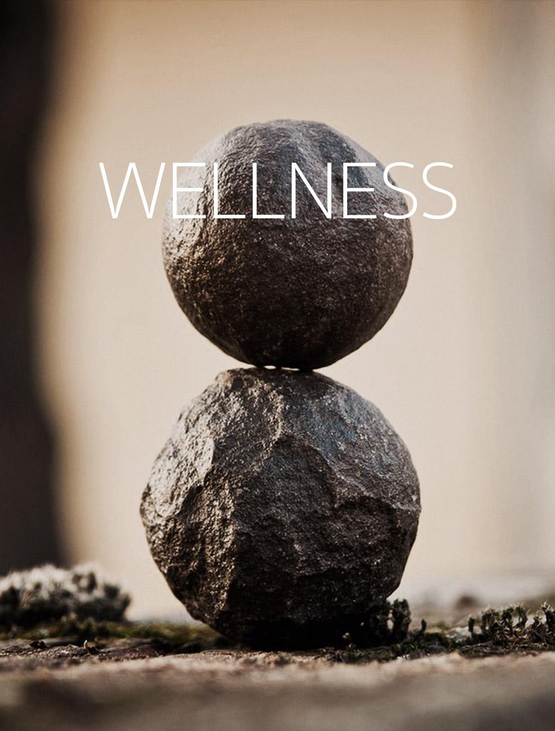 background_wellness