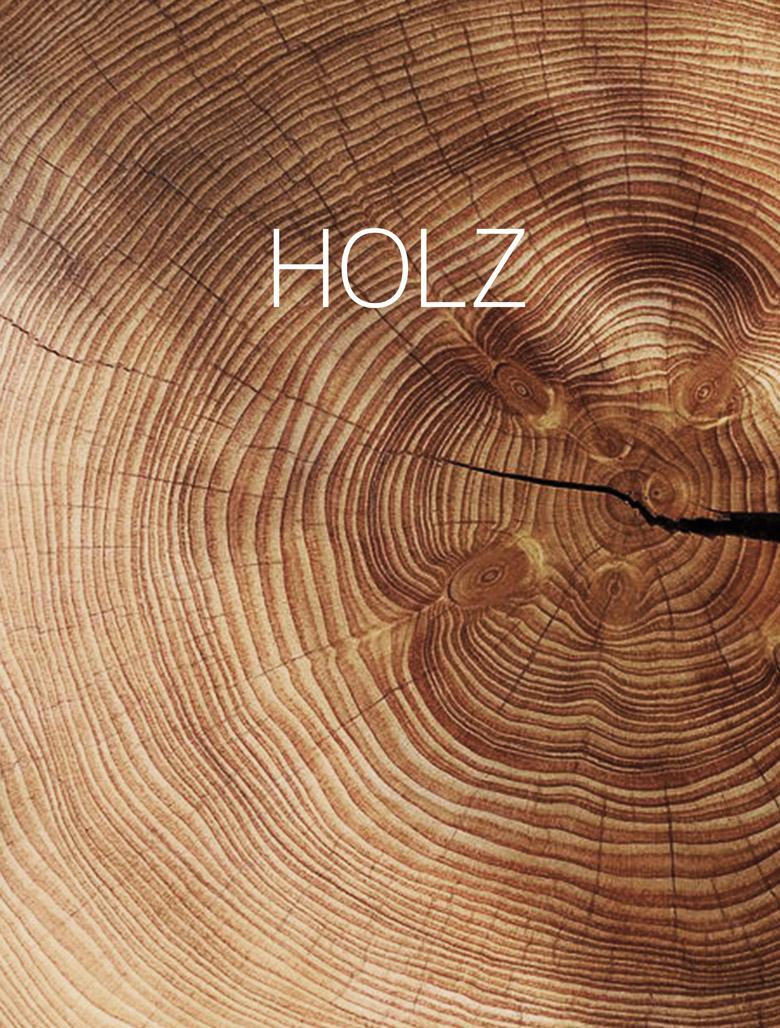 background_wood